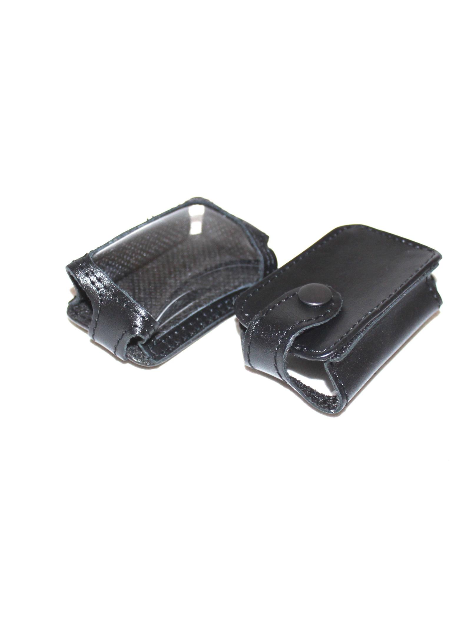 Чехол для автомобильного брелка Snoogy STAR-LINE E60/E61/Е90/Е91/Е93/Е63/E65/E95