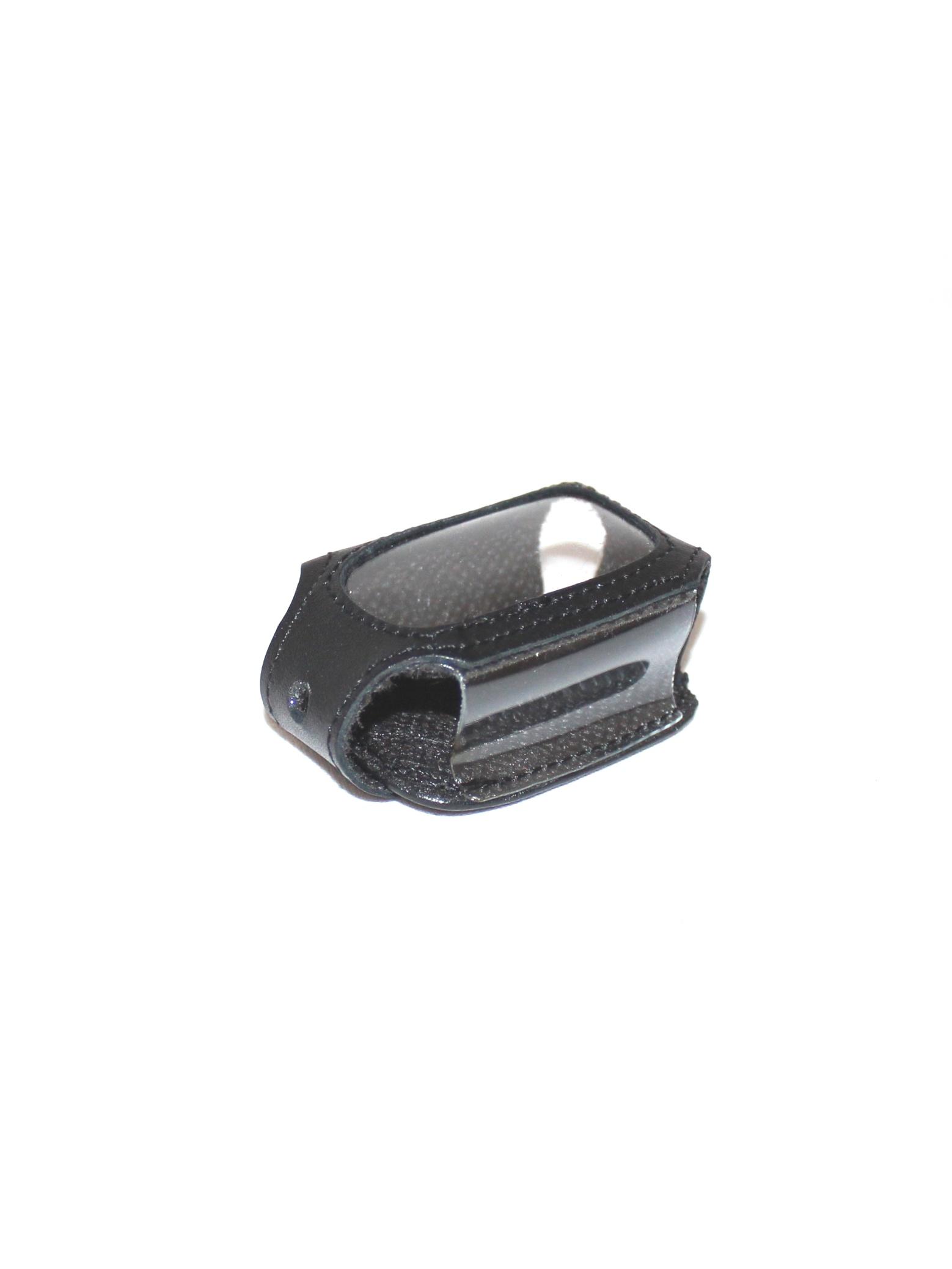 Чехол для автомобильного брелка Snoogy STAR-LINE B62/B92/В94/B95/X96