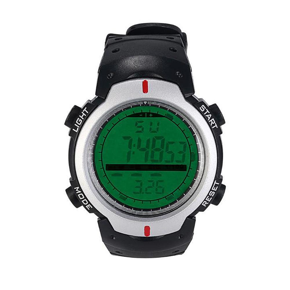 Умные часы RUD001-224562.02