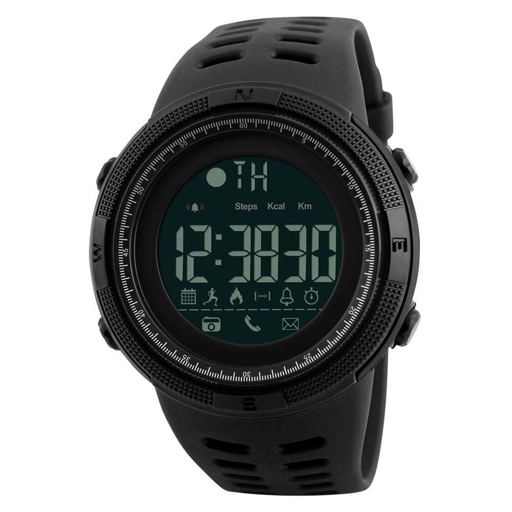 Умные часы SKMEI RUD001-214847.01 skmei 0931