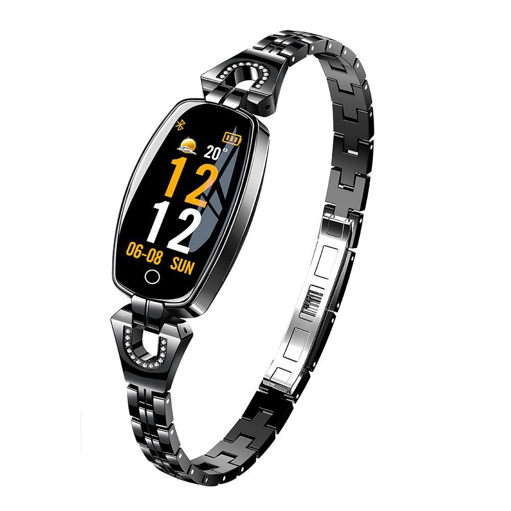 Умные часы RUD001-268376.01 nrf52832 bluetooth 4 2 module ble