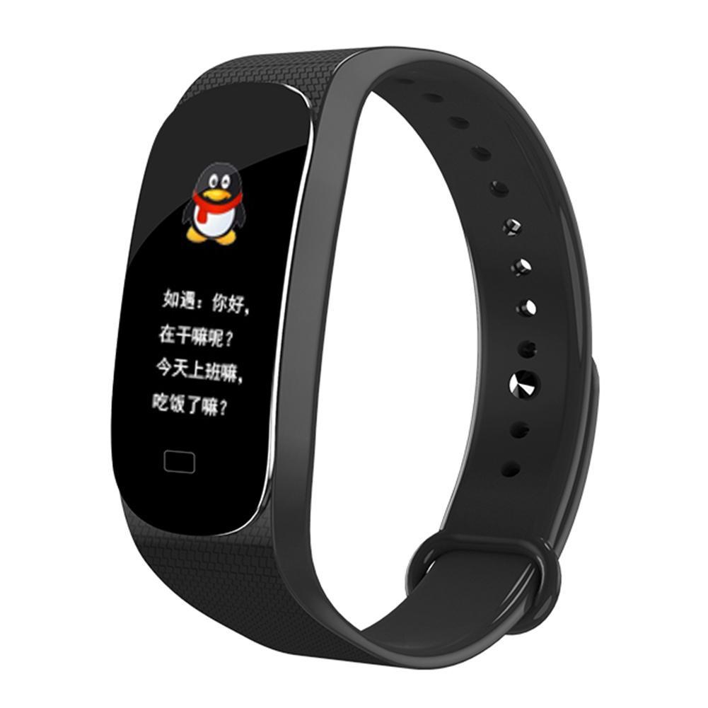 Умные часы RUD001-245135.01