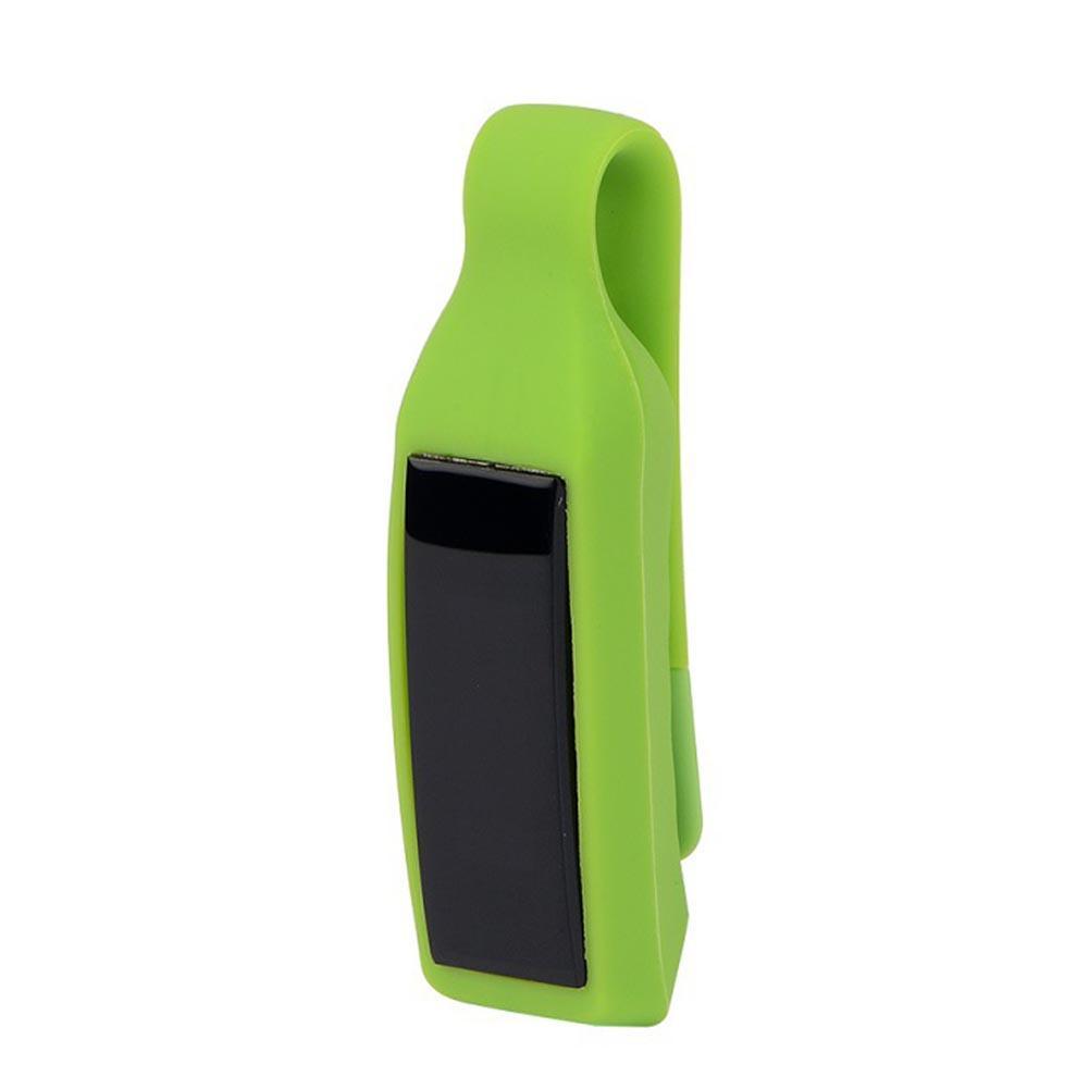 Умные часы RUD001-235039.04 fitbit alta smart fitness bracelet auto sleep record caller id спорт bluetooth ручной шагомер классическая синяя труба