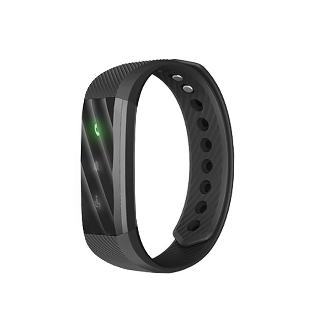 ID115 Lite Смарт-браслет для отслеживания активности и