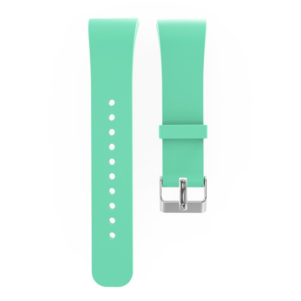 Силиконовый ремешок для браслета для Samsung Gear Fit 2 SM-R360 Smart Watch wavors charging cradle dock replace wristbands for samsung gear s smart watch sm r750 accessory