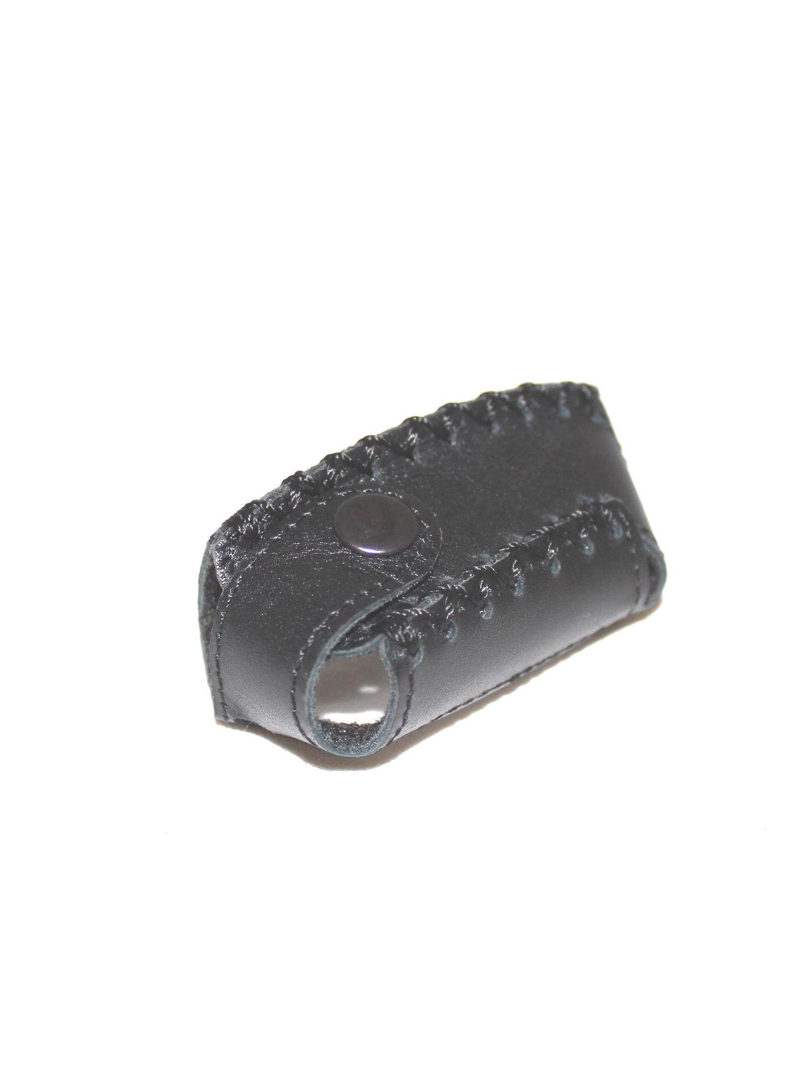 Чехол для автомобильного брелка Snoogy PANDORA DX-90/D010/DX-91 автосигнализация pandora dx 91 lora v 2