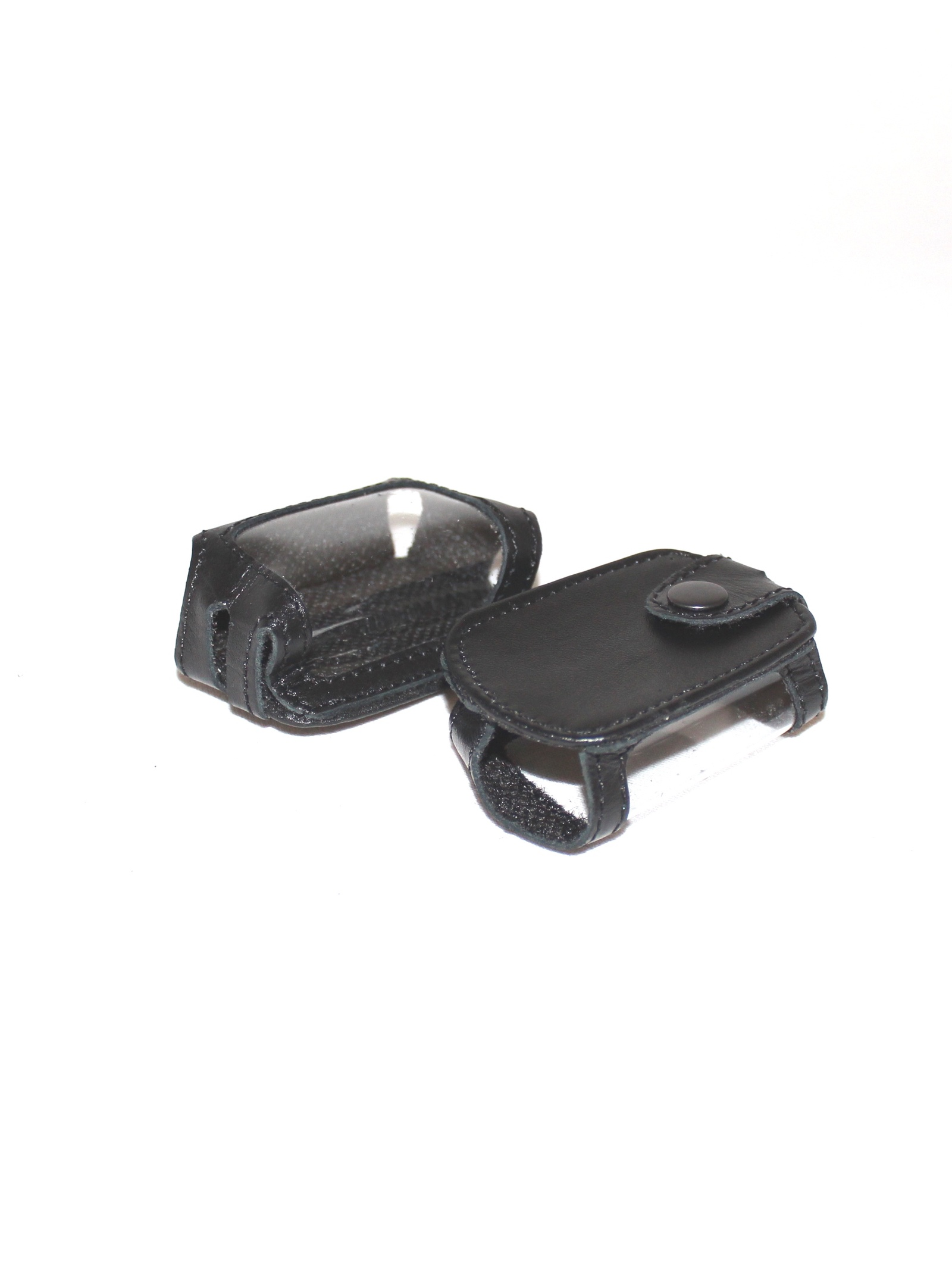 Чехол для автомобильного брелка Snoogy JAGUAR EZ-BETA/ALPHA/GAMMA vers.2 alpha beta