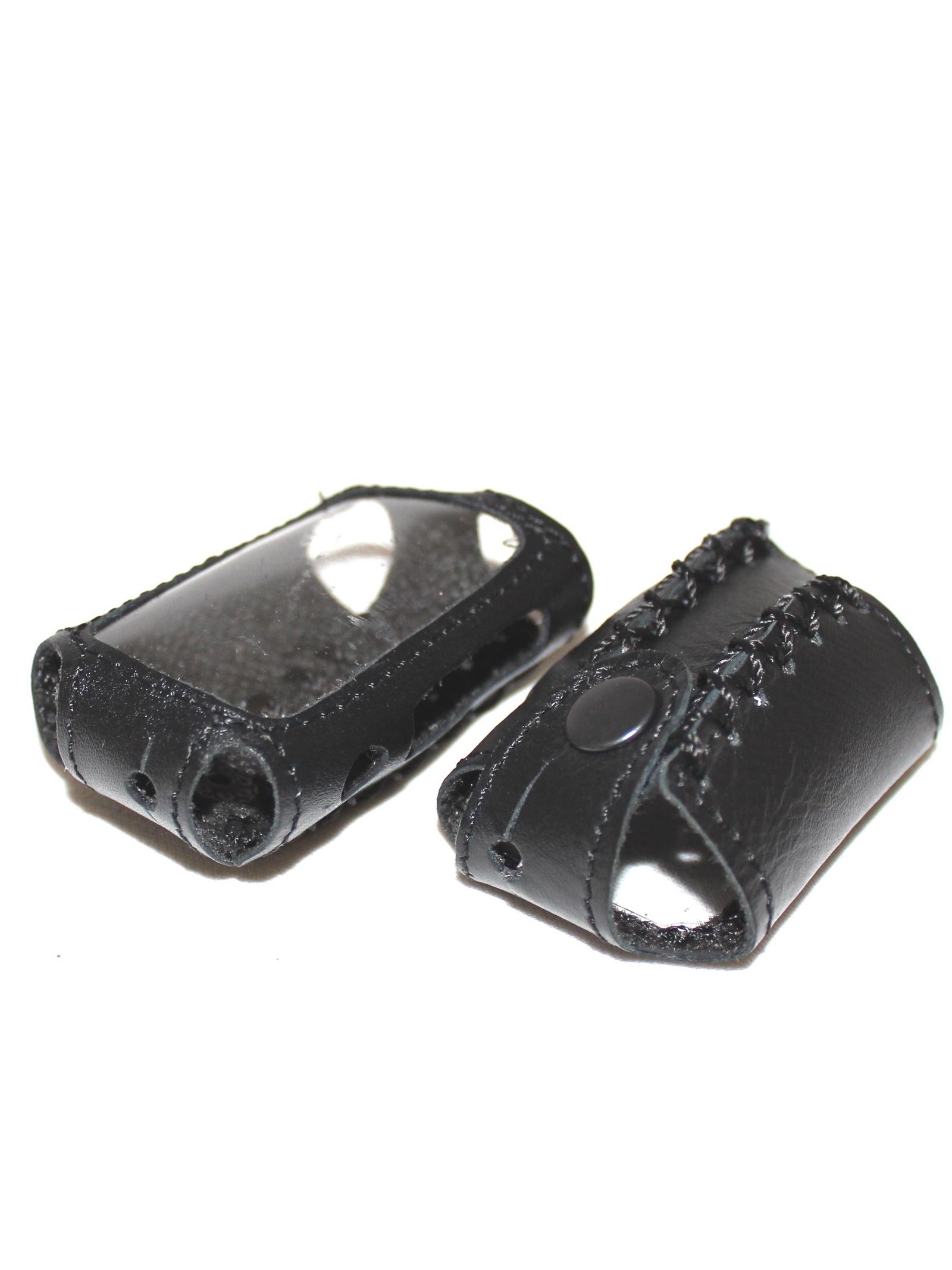 Чехол для автомобильного брелка Snoogy PANDORA 3900/3945/3950/X2010/2050
