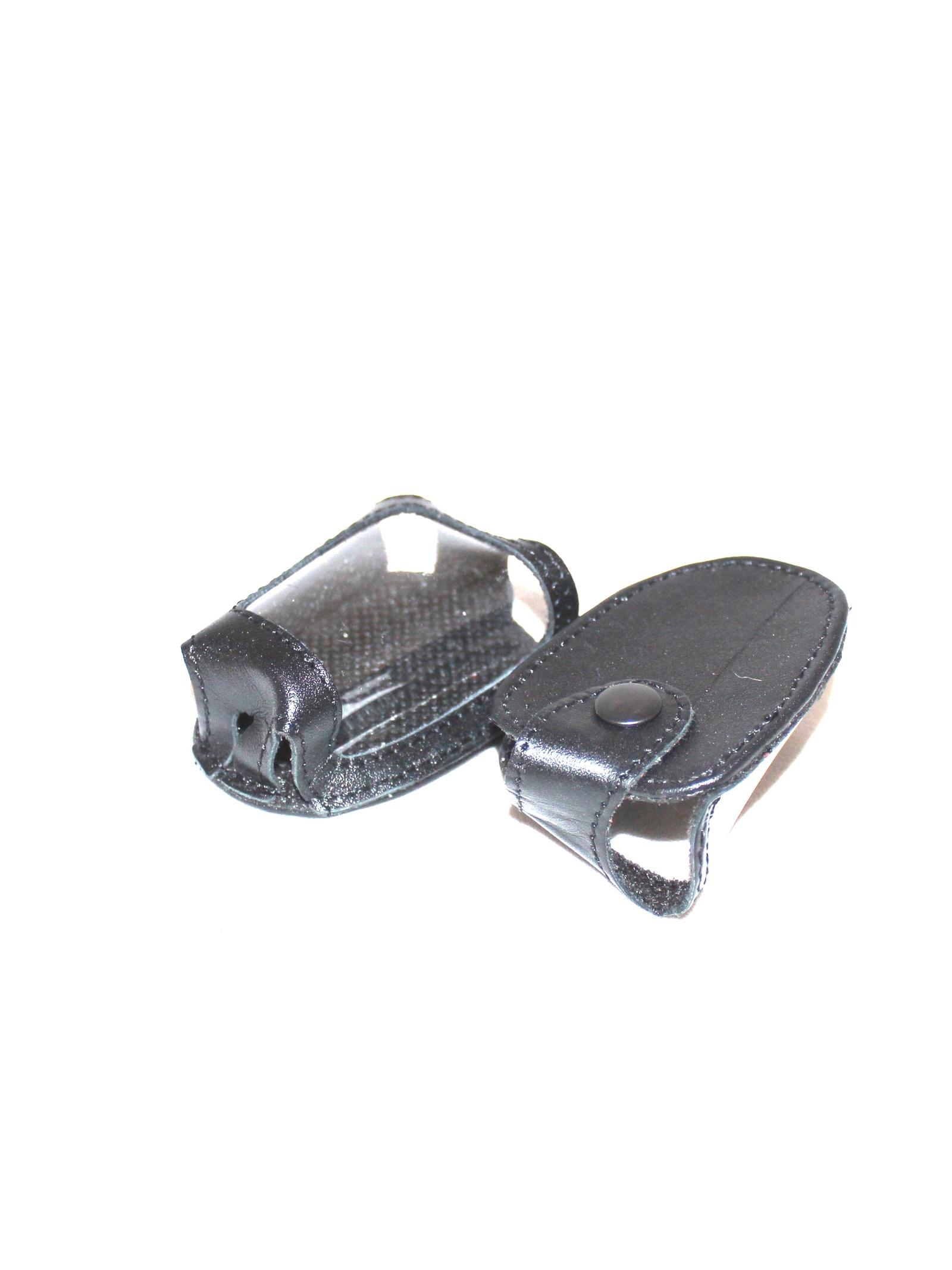 Чехол для автомобильного брелка Snoogy SCHER-KHAN 7/8/9/10 аксессуар чехол 8 0 snoogy универсальный иск кожа black sn uni8w blk lth