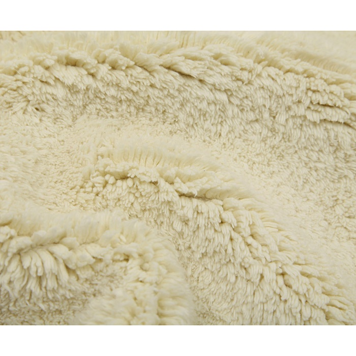 Коврик для ванной Blonder Home XFAUX014T коврик для ванной blonder home xcrwn014t