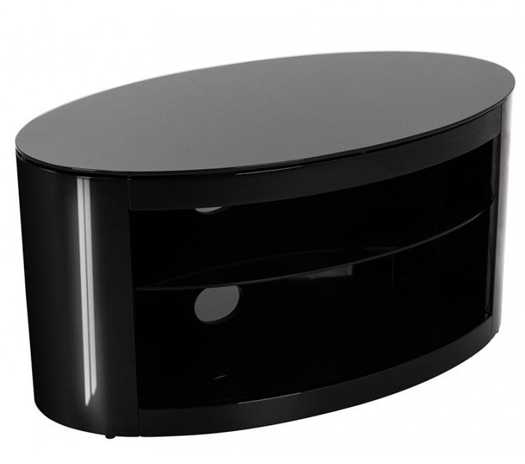 Стойка для ТВ AVF FS800BUCB цена и фото