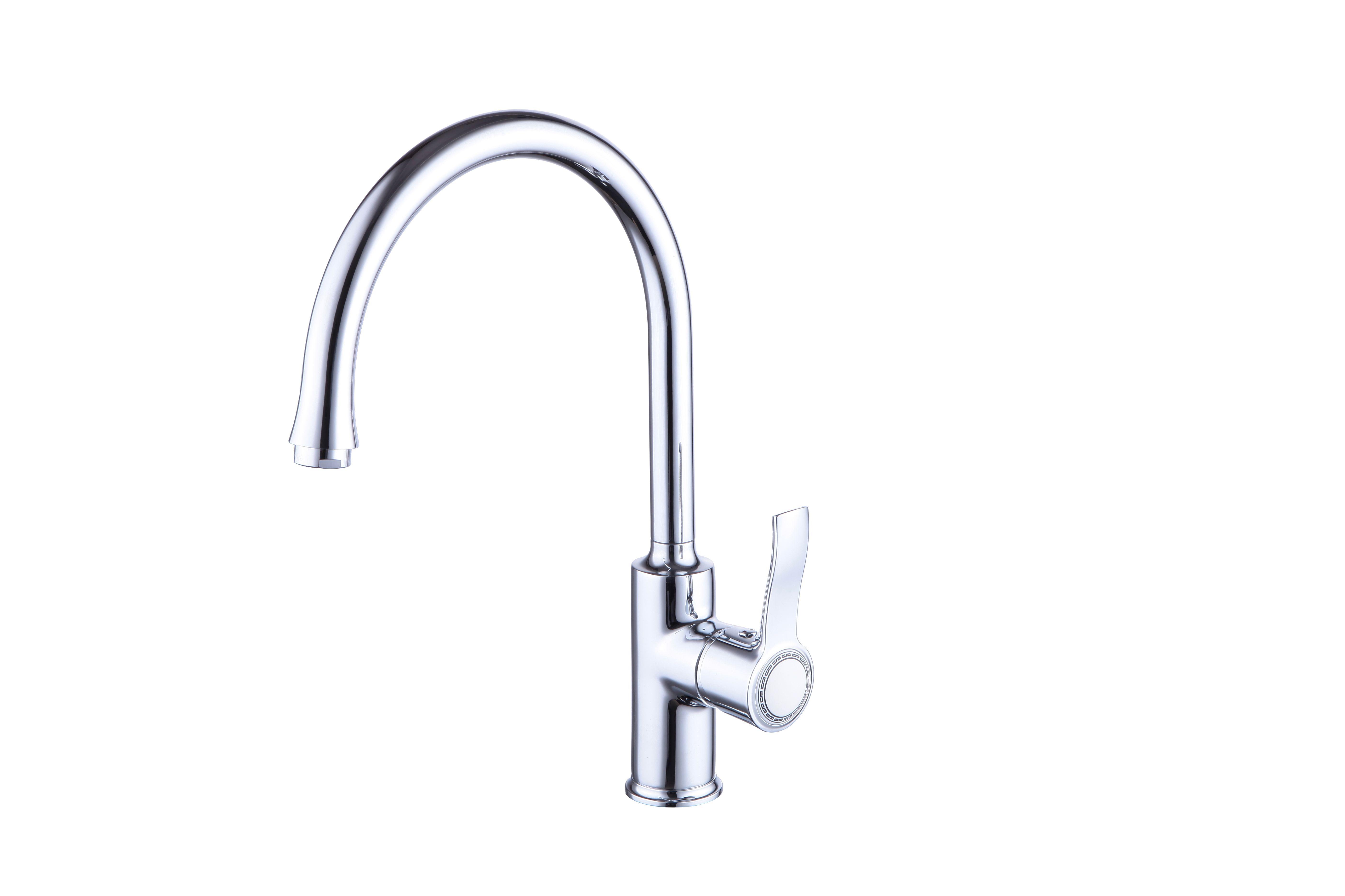 Смеситель SMARTsant Смарт-Винтаж для кухни смеситель для кухни weissgauff gemma granit r светло бежевый