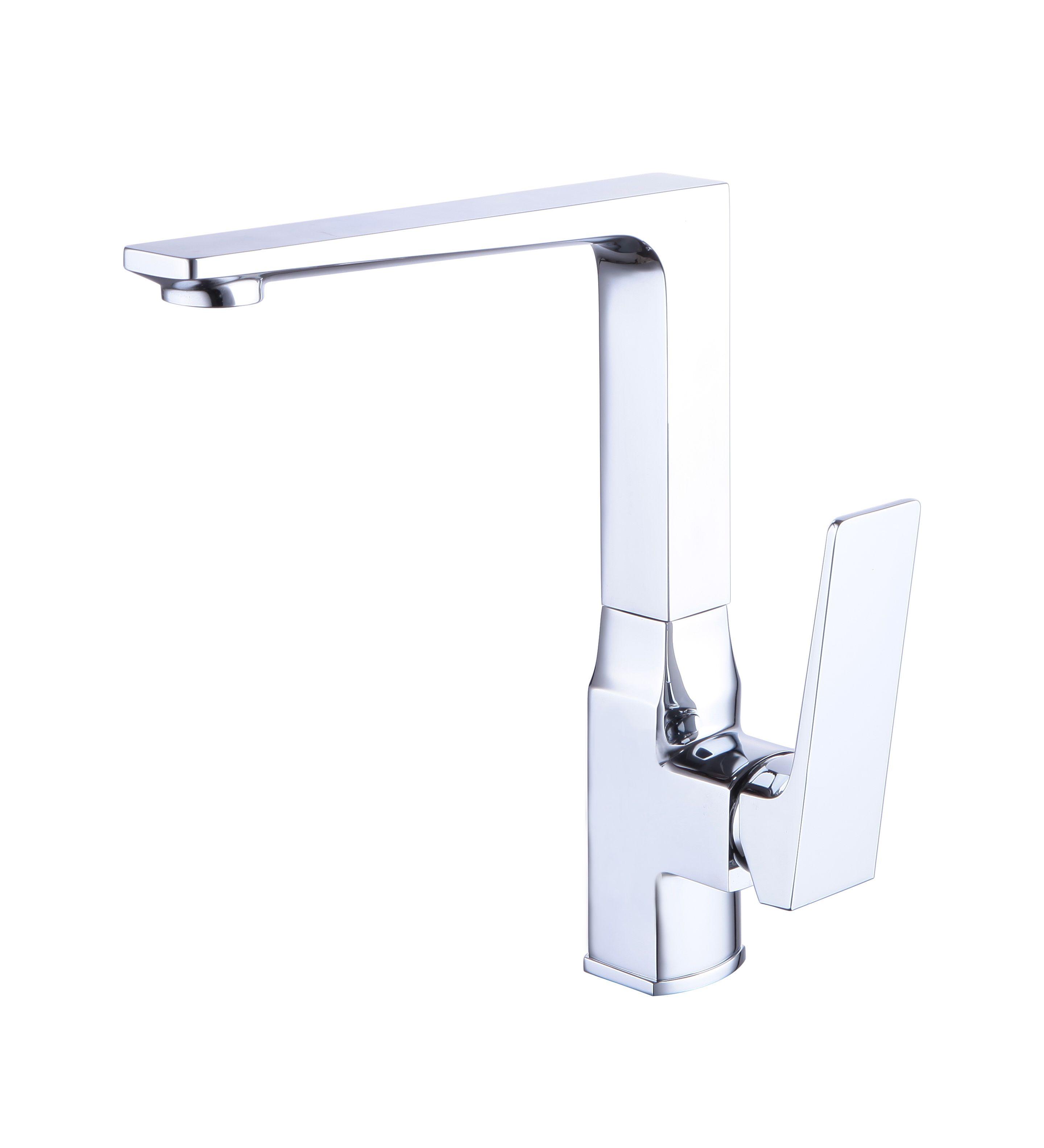 Смеситель SMARTsant Смарт-Лофт для кухни смеситель gappo azure g4066 для кухни