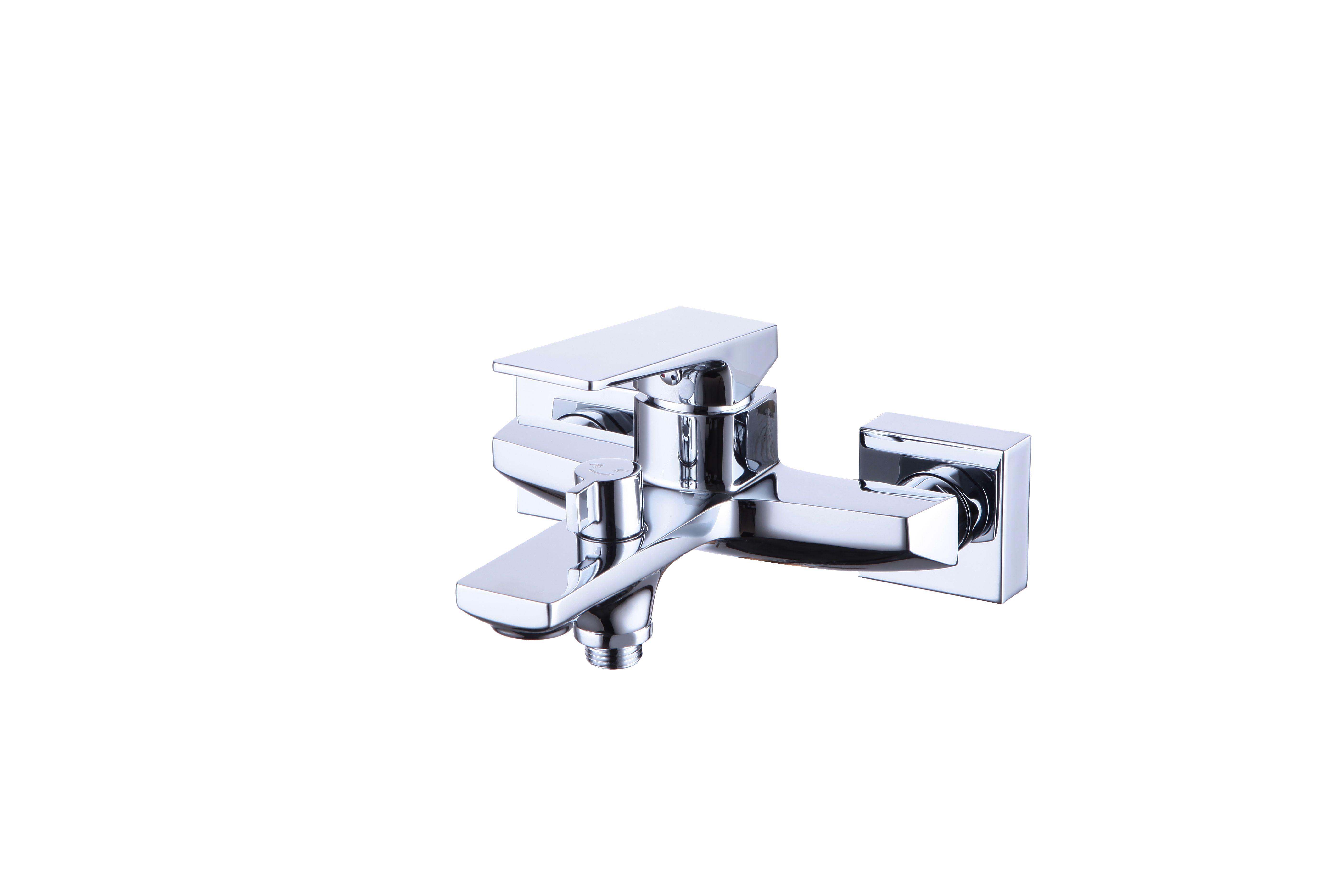 Смеситель SMARTsant Смарт-Лофт для ванны и душа смеситель для ванны и душа smartsant квадро sm163502aa r