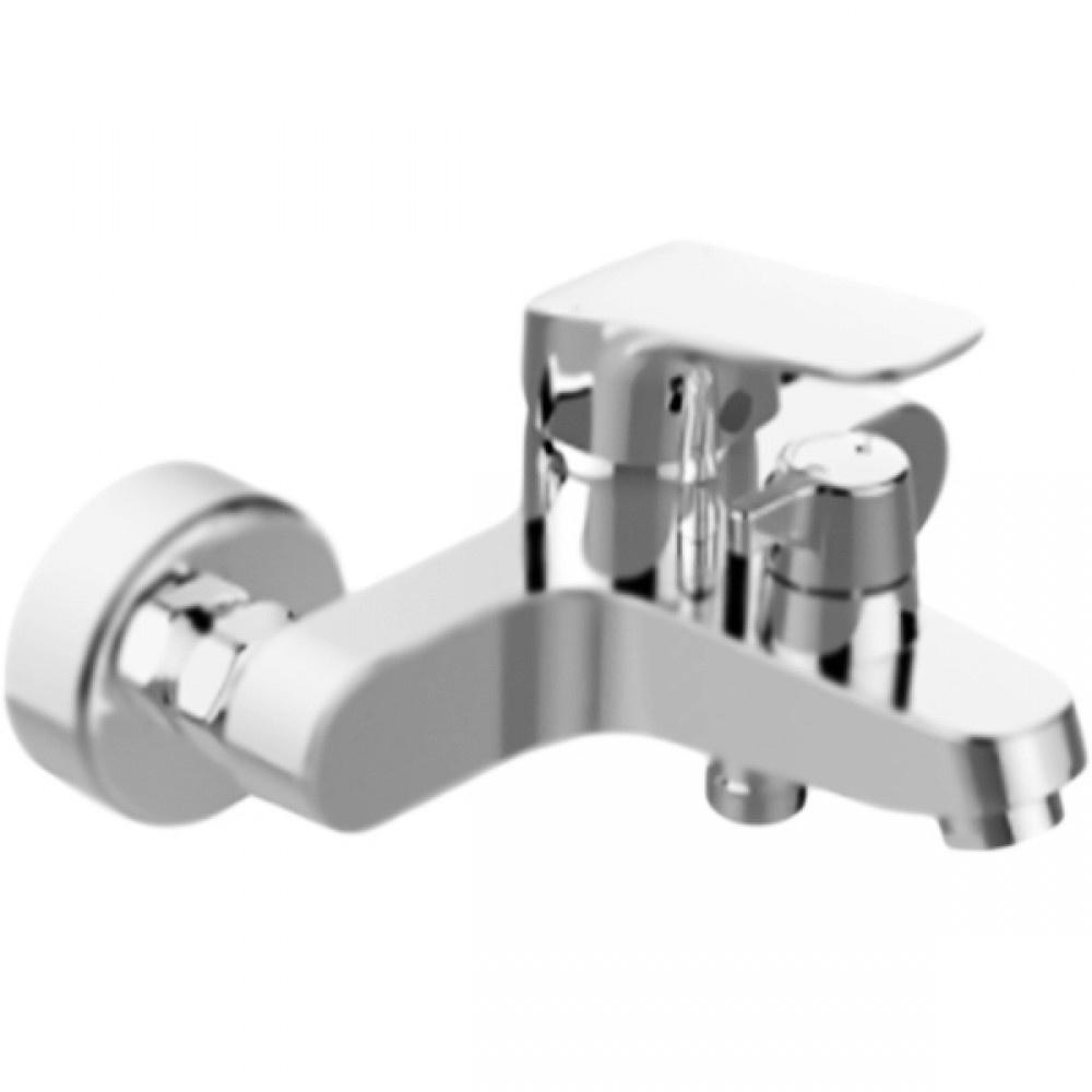 Смеситель Ideal Standard Ideal Серафлекс для ванны/душа