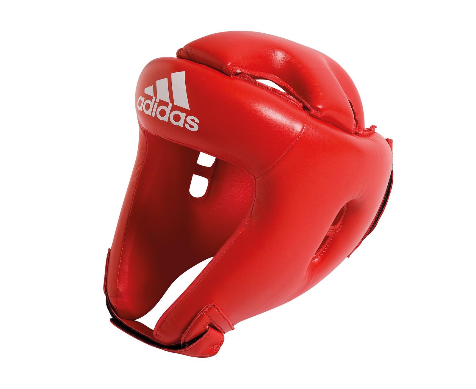 Картинки шлем боксерский