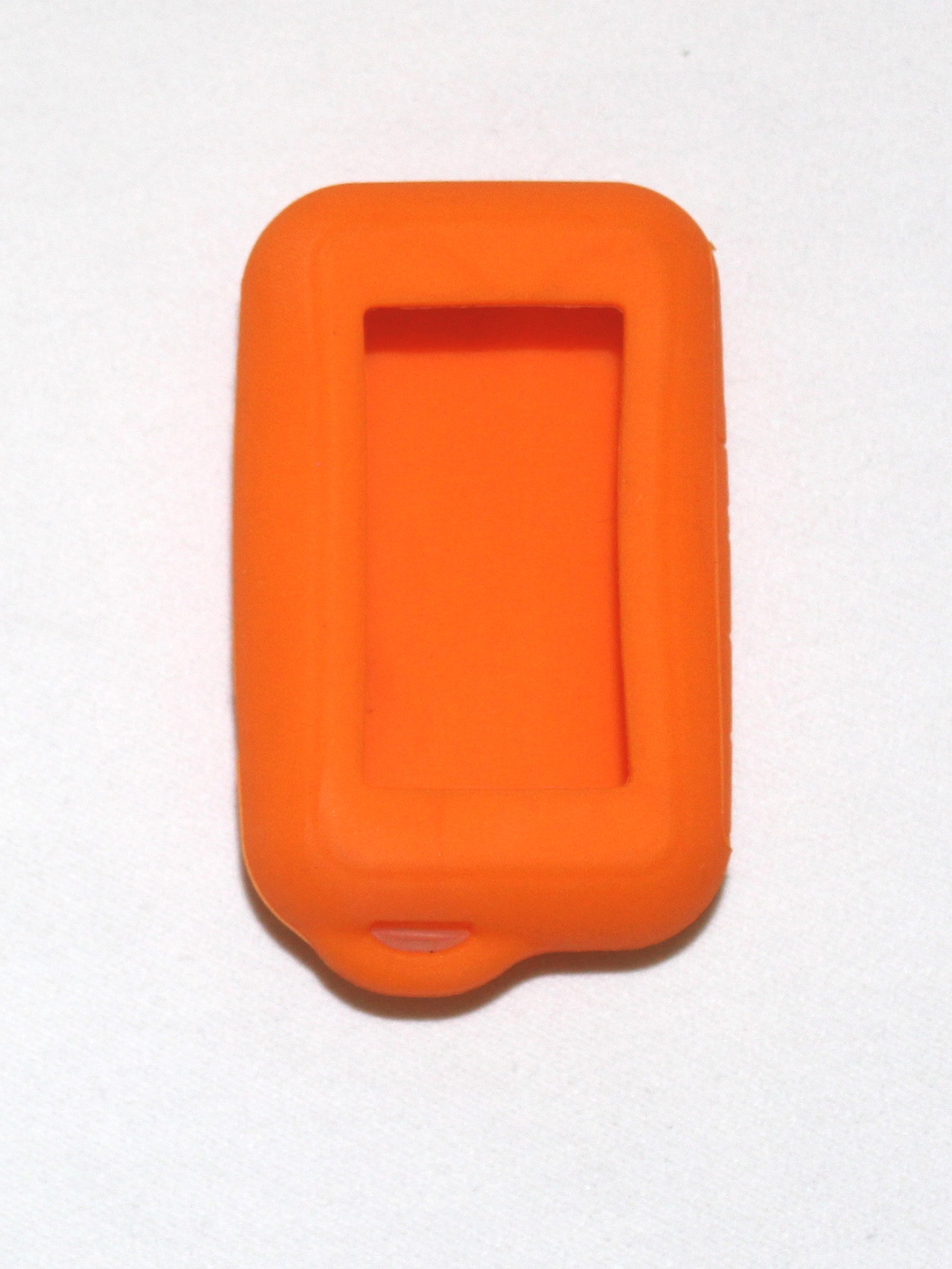 Чехол для автомобильного брелка Snoogy Star-Line E60/E90/E61/E91/E63/E93 все цены