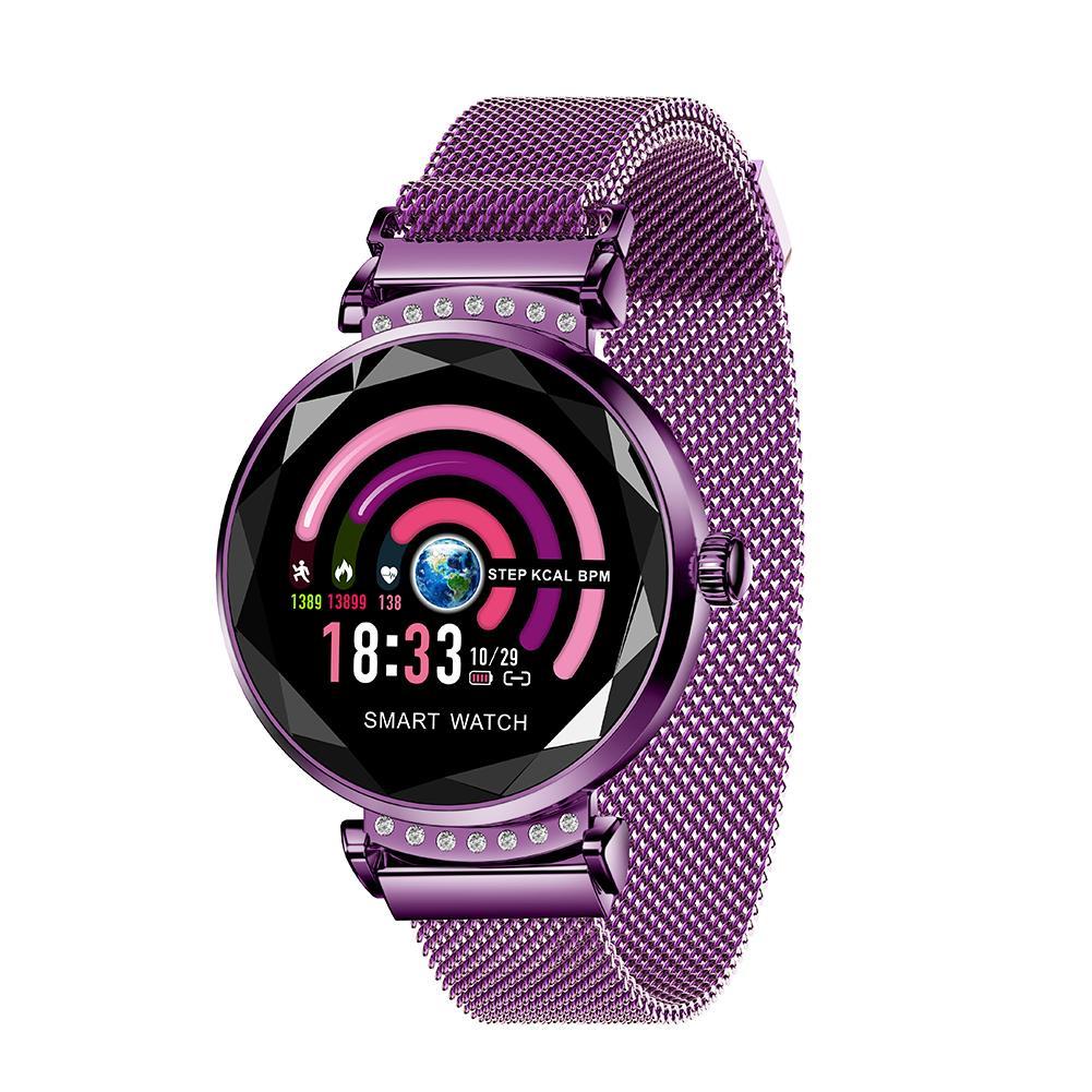 Умные часы RUD001-273548.04 nrf52832 bluetooth 4 2 module ble
