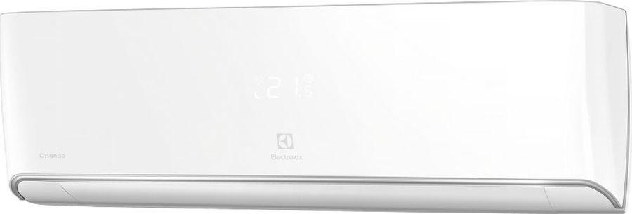 Сплит-системаElectrolux OrlandoEACS-07HO2/N3, белый фильтр отстойник баз ду 20