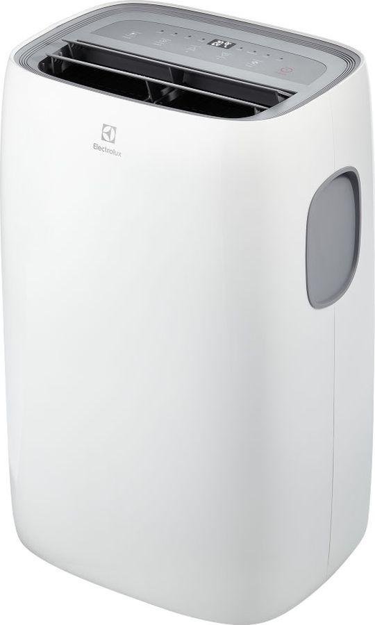 КондиционермобильныйElectrolux LoftEACM-8CL/N3 Electrolux