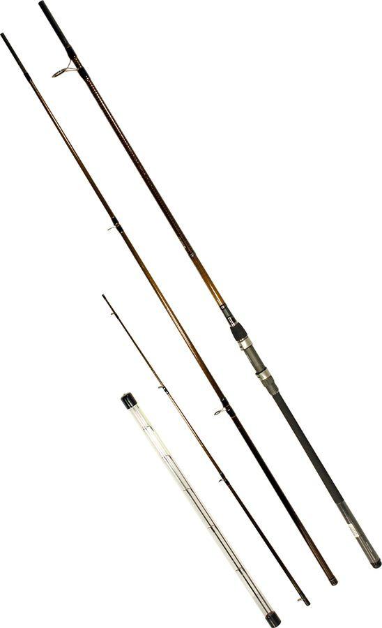 Удилище Daiwa Exceler X H. Feeder, 69675, 3,6 м, 165 г