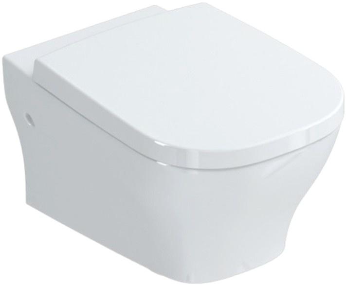 Унитаз Ideal Standard Унитаз, белый ideal standard active напольный t320601
