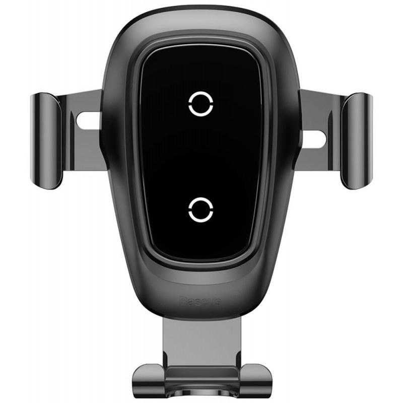 Держатель для телефона Baseus WXYL-B0A, черный