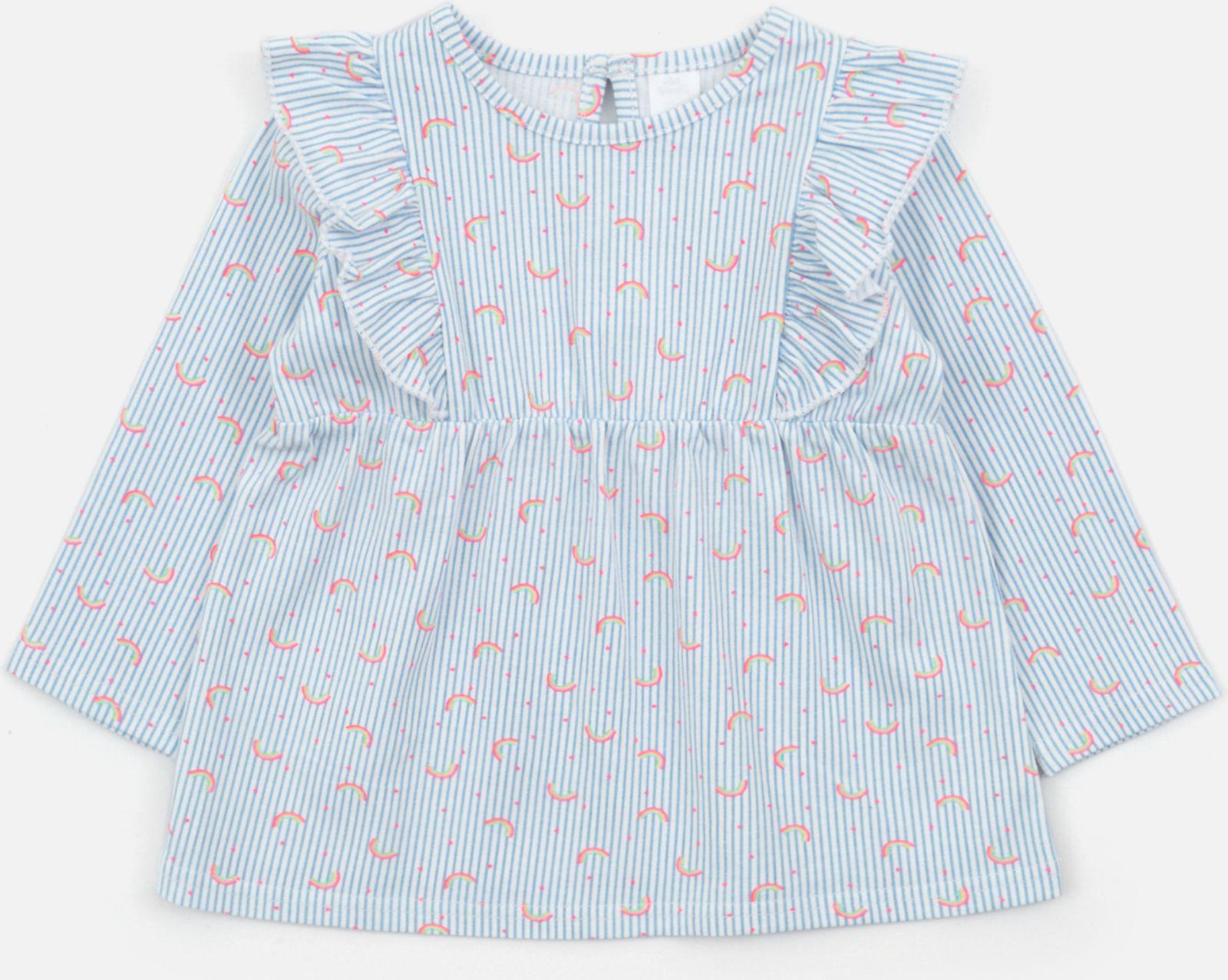 Блузка Acoola Acoola Baby