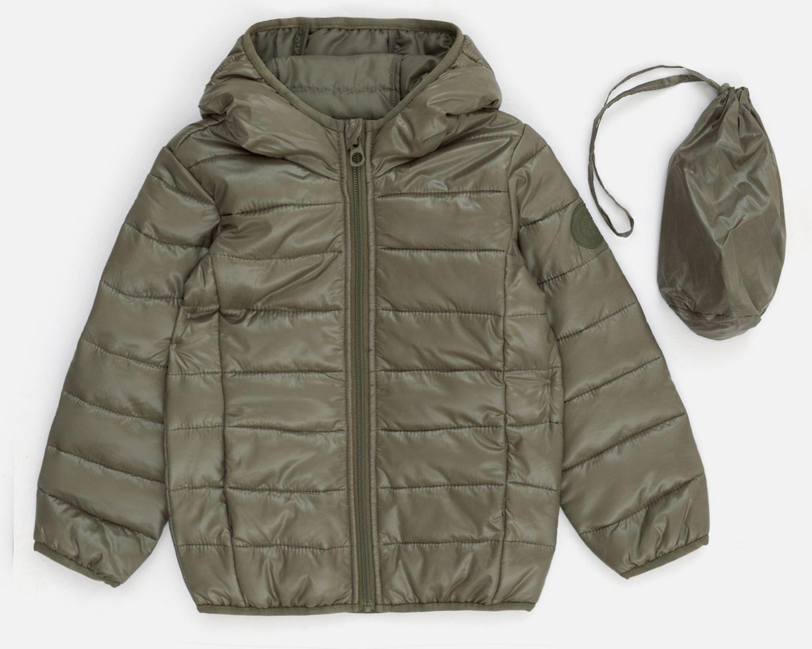 Куртка Concept Club куртка для мальчика concept club rickon