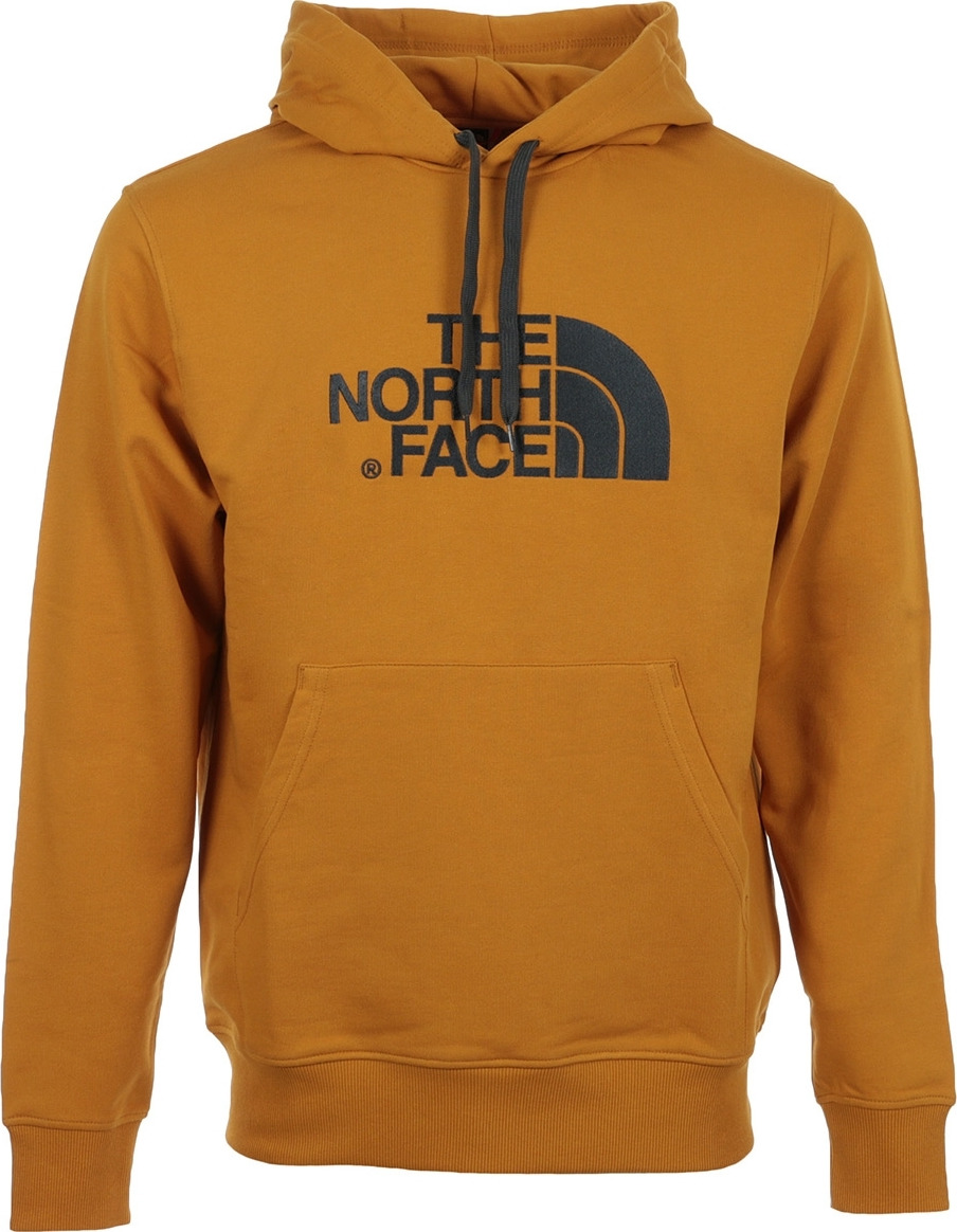 Худи The North Face худи the north face the north face th016emeaex7