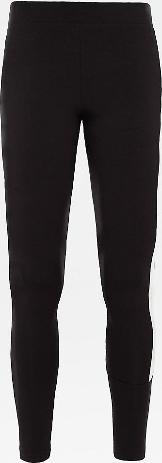 Леггинсы The North Face Legging legging 2900241 13