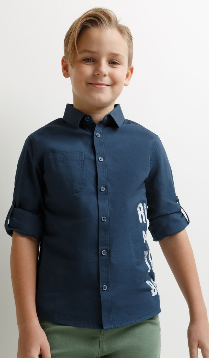 Рубашка Acoola рубашка acoola acoola ac008ebeiyb5