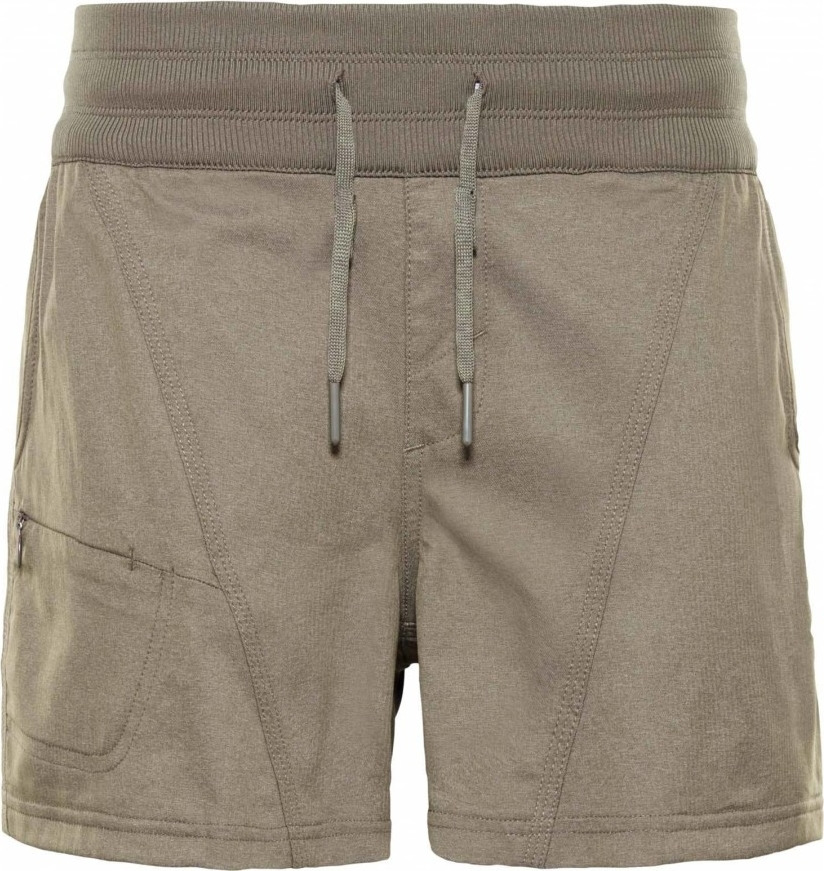 Фото - Шорты The North Face Aphrodite Short капри женские the north face w aphrodite capri цвет синий t92uo6n4l размер xs 40