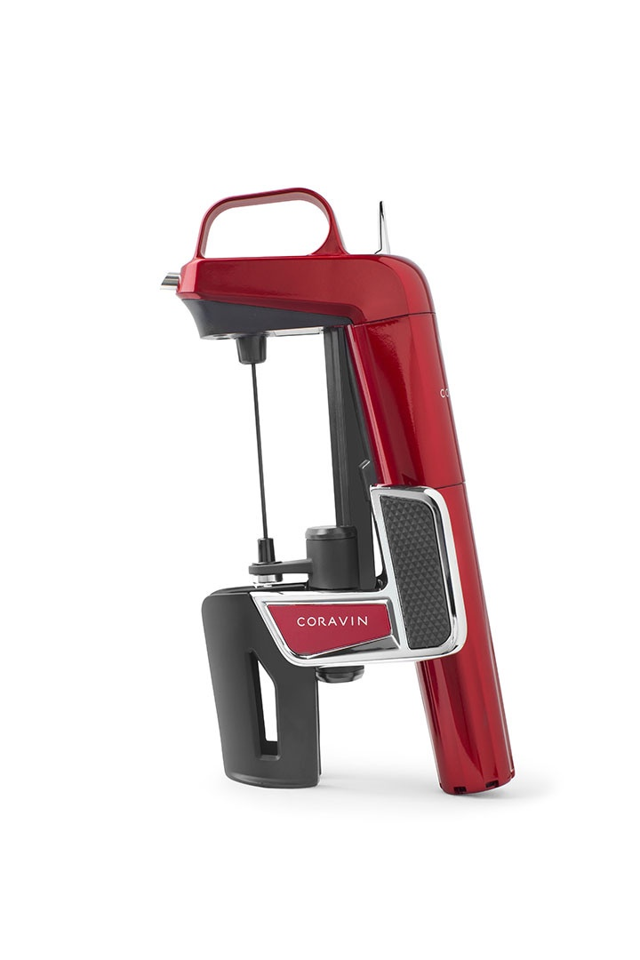 Набор для вина Coravin Model 2 Elite Candy Apple Red yamaha trbx304 candy apple red