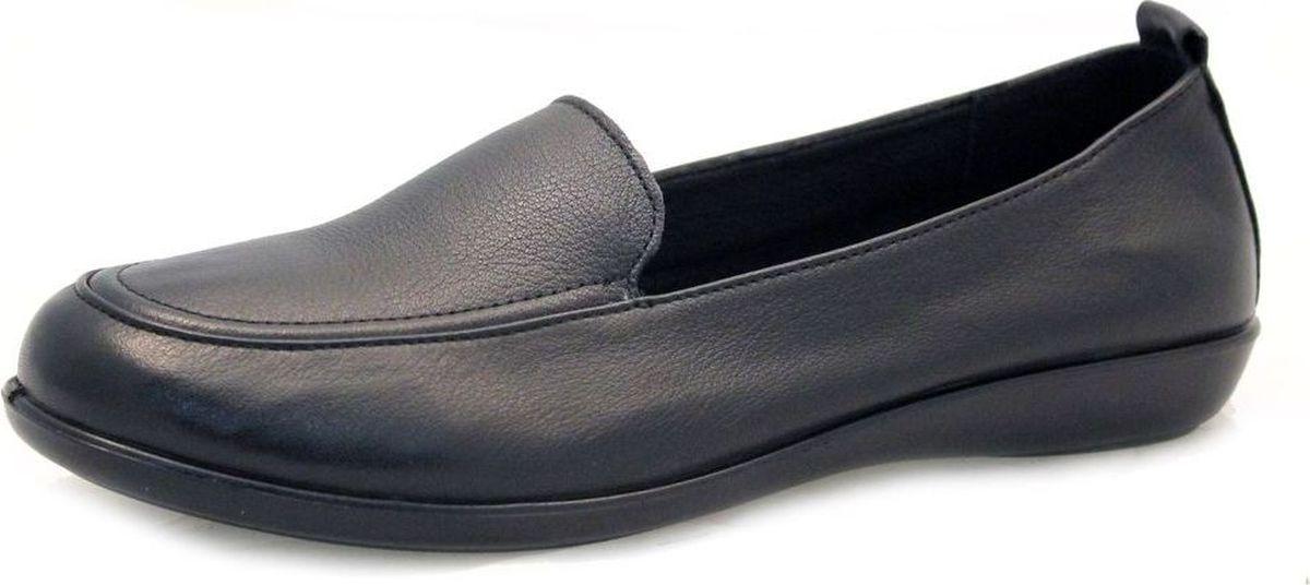 Фото - Туфли Healthshoes туфлиженские healthshoes