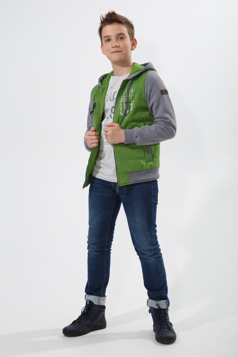 Куртка Alpex квелли куртки женские осень весна