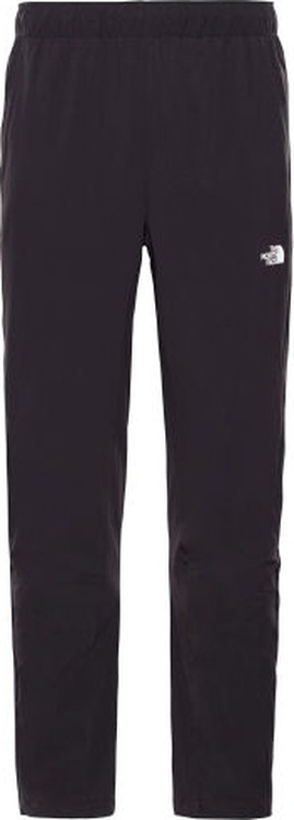 Брюки The North Face Tech Woven Pant the north face брюки мужские the north face horizon