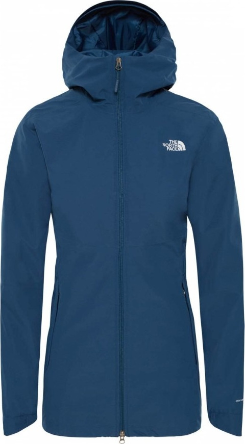 Куртка The North Face куртка the north face the north face b slacker hoodie детская page 4