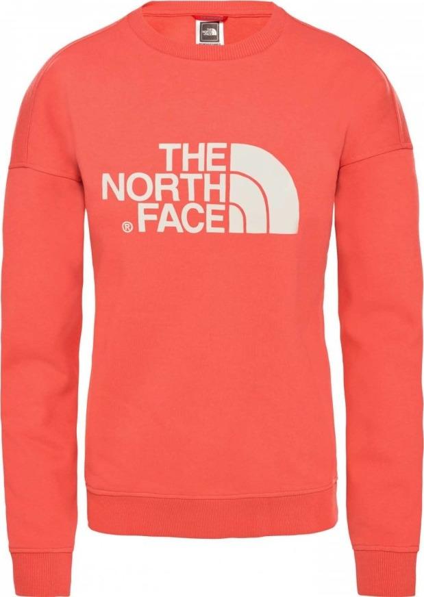 купить Свитшот The North Face онлайн