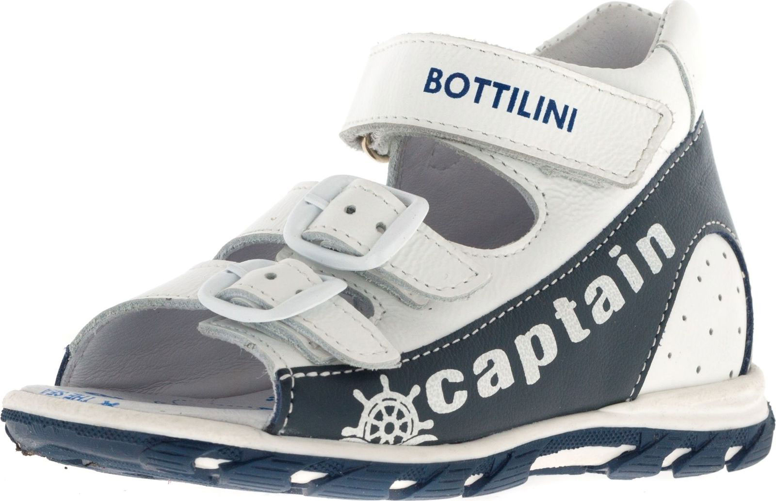 Сандалии Bottilini