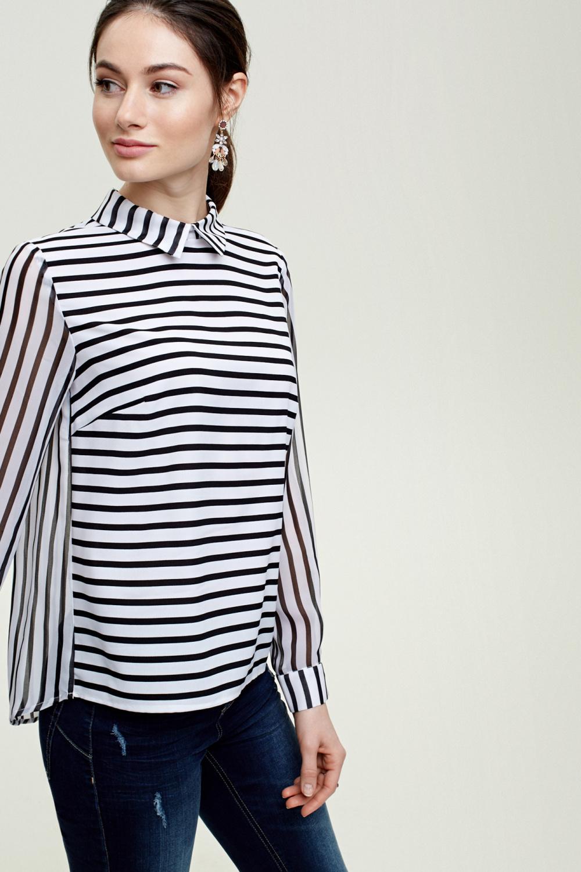 Блузка Concept Club блузка женская concept club bruno цвет черный 10200110308 100 размер xl 50