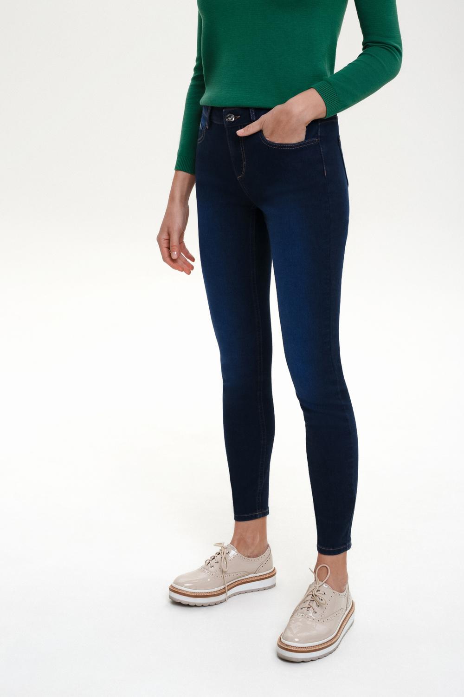 Джинсы Concept Club джинсы женские concept club vaela цвет темно бежевый 10200160265 900 размер m 46