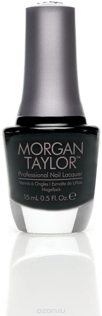Лак для ногтей Morgan Taylor MorganTaylor недорого