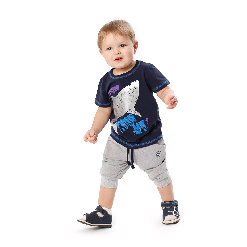 Приколы, картинки одежды и обуви для мальчиков