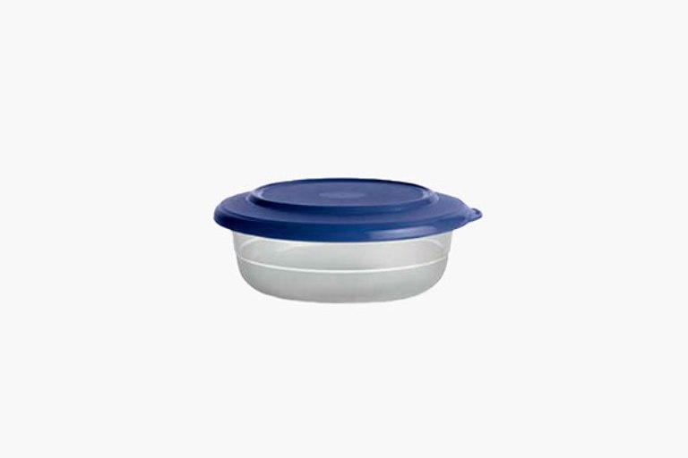 Блюдо Tupperware Сервировочная коллекция, прозрачный чаша tupperware бриллиант 500 мл