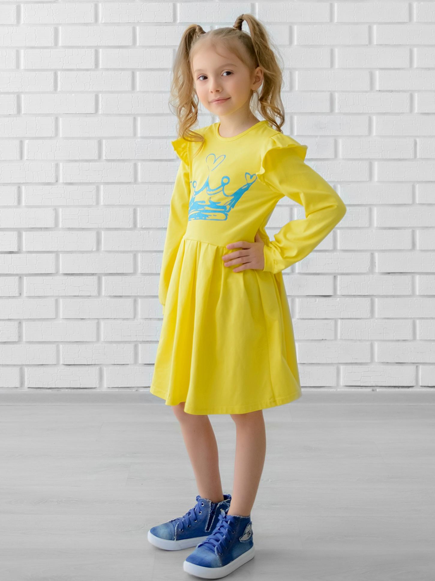 Платье looklie платье для девочек платье для девочек платье для девочек платье для вечеринок