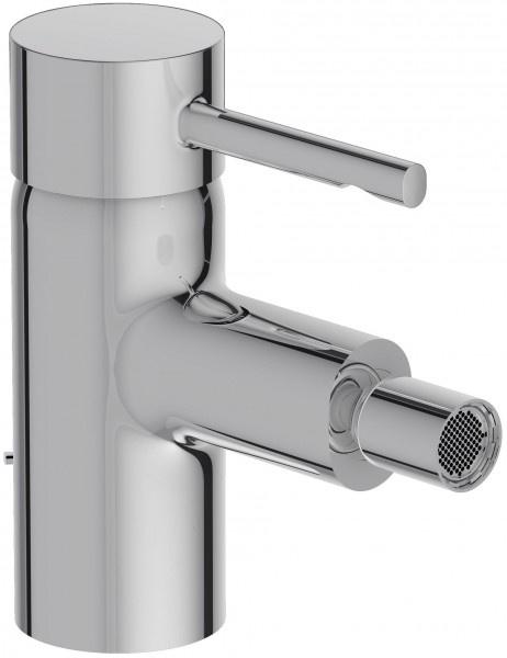 Смеситель Jacob Delafon CUFF E37045-CP, серебристый simple alloy cuff ring