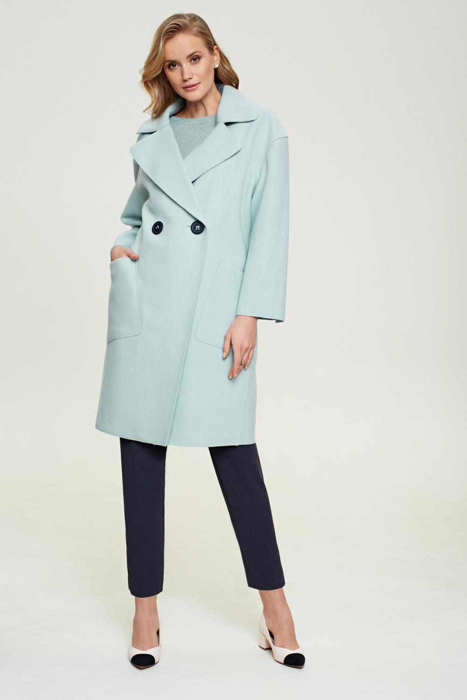Пальто Concept Club пальто concept club concept club co037ewwrx53