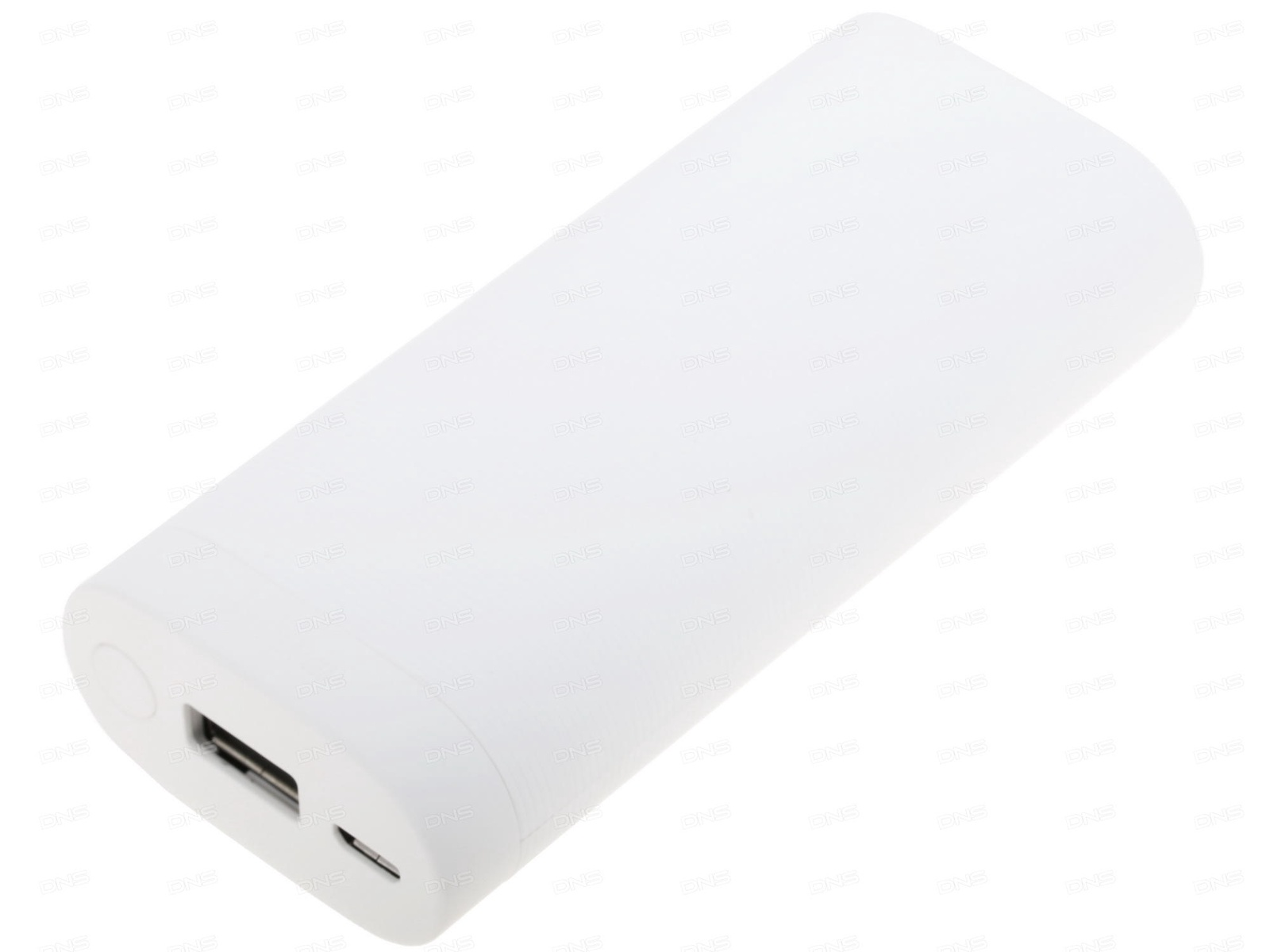 Фото - Внешний аккумулятор Huawei Внешний аккумулятор 6700mah White, белый аккумулятор