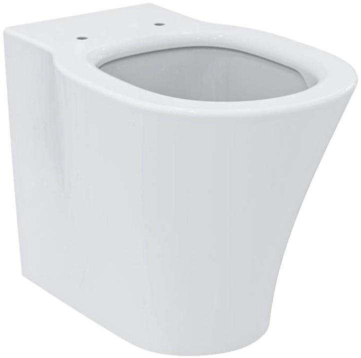 Унитаз Ideal Standard Унитаз, белый